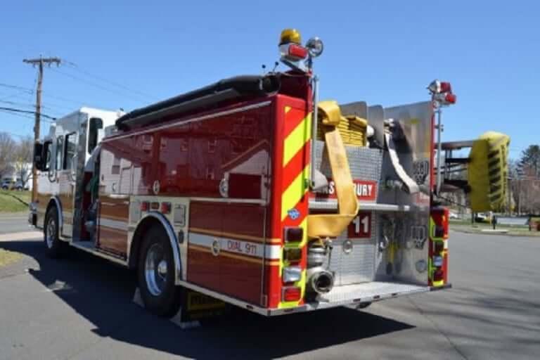 【伊丹市】12日は消防出初式に行こう!消防士姿のたみまるに会えるかも?