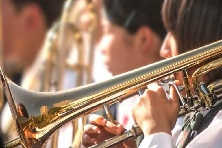 吹奏楽定期演奏会