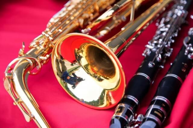 2019吹奏楽コンクール課題曲講習会