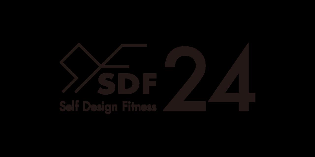 SDF24